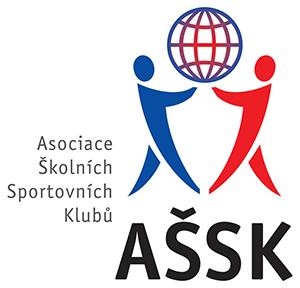 Krajská rada AŠSK Vysočina