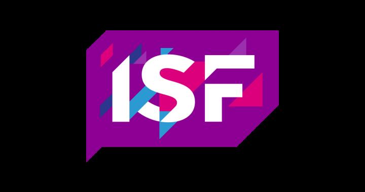 Foto: ISF přichází s virtuálním mistrovstvím světa